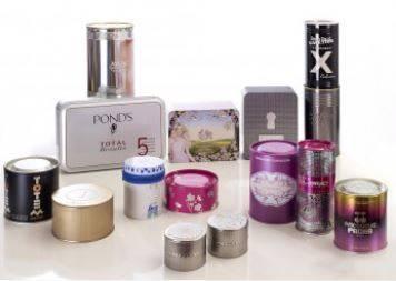 5-envases-perfume-hablan-por-si-solos