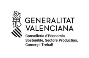 eurobox-recibe-ayuda-por-generalitat-valenciana