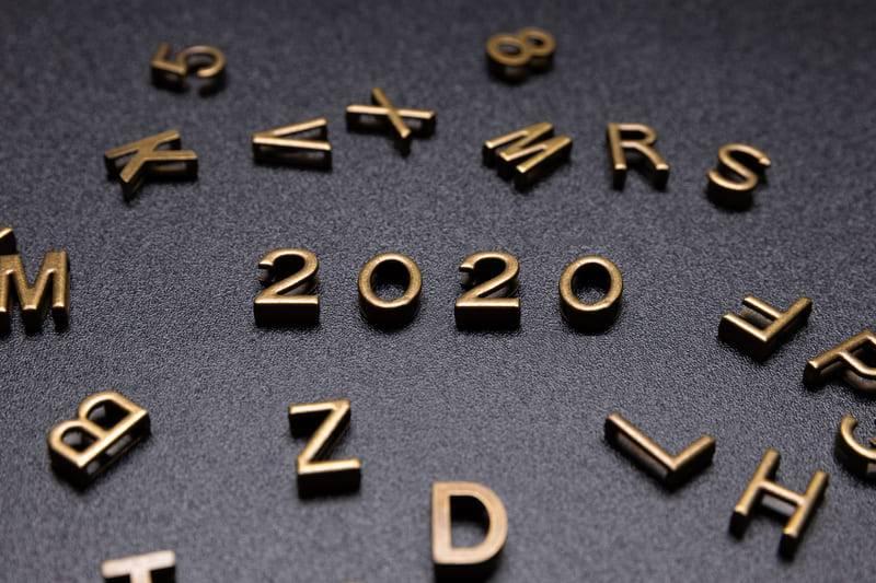 los-mejores-envases-metal-2020