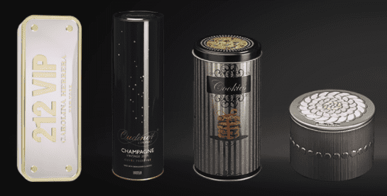 8-different-finishes-ideal-packaging-design